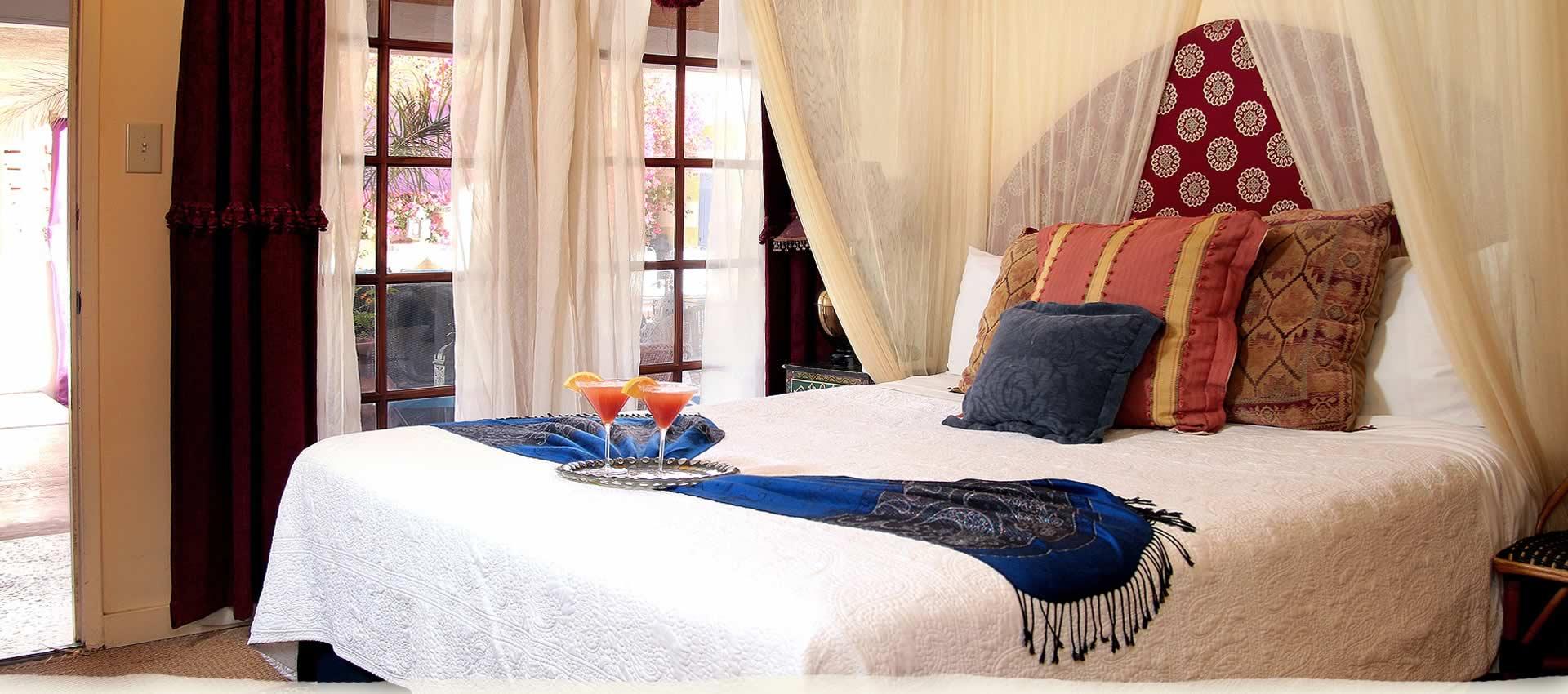 El-Morocco-Inn-standard-king